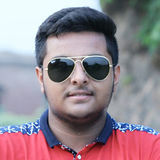 Kunal from Ajnala | Man | 22 years old | Virgo