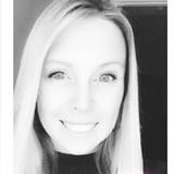 Alexkatepsuwb from Port Matilda | Woman | 39 years old | Aquarius