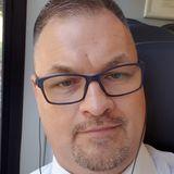 Dragon from Koeln | Man | 44 years old | Libra