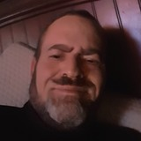 Matt from Columbus   Man   55 years old   Libra
