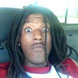Ganjaamon from Fresno | Man | 26 years old | Scorpio