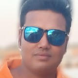 Shahin from Kuala Lumpur   Man   31 years old   Taurus