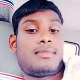 Santosh from Paradip Garh | Man | 26 years old | Taurus