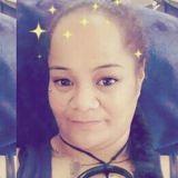 Rae from Rotorua   Woman   44 years old   Gemini