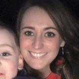 Kristy from Kidderminster | Woman | 35 years old | Leo