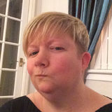 Lainy from East Kilbride | Woman | 48 years old | Libra