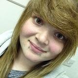 Laneylenny from Peterborough | Woman | 24 years old | Taurus