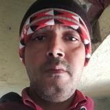 Hridayeshkumar from Darbhanga | Man | 39 years old | Aquarius