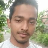 Vikash from Muzaffarpur   Man   21 years old   Leo