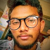 Ajju from Anantapur   Man   21 years old   Leo