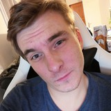 Clemlbr from Montdidier | Man | 21 years old | Gemini