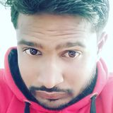 Babloo from Poona | Man | 27 years old | Libra