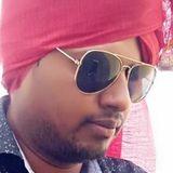 Raj from Kopargaon | Man | 35 years old | Gemini