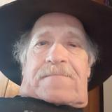 Bullmennis from Medford   Man   60 years old   Sagittarius