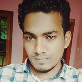 Niyaz from Mannarakkat | Man | 30 years old | Gemini
