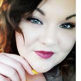 Myke from Neenah | Woman | 26 years old | Scorpio