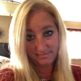 Lolo from Strongsville | Woman | 50 years old | Leo