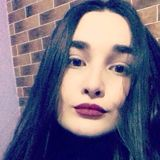 Alina looking someone in Moldova, Republic of #9