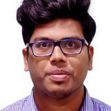Amitansh looking someone in Bhubaneshwar, State of Orissa, India #5