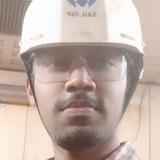 Hemanth from Asansol   Man   25 years old   Taurus