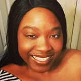 Shay from Chicago | Woman | 30 years old | Capricorn
