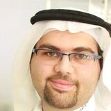 Neednottoknow from Dhahran | Man | 29 years old | Taurus