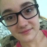 Princesschey from Hillsboro | Woman | 24 years old | Aries