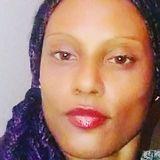 Kitabird from Portland   Woman   45 years old   Libra