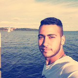 Roger from Flensburg | Man | 28 years old | Cancer