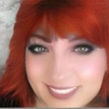 Newstart from Grosse Pointe | Woman | 51 years old | Gemini