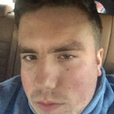 Brehmie from Morristown | Man | 31 years old | Pisces