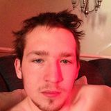 Tjthefox from Ardrossan | Man | 26 years old | Capricorn