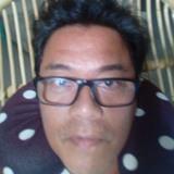 Johan from Kampong Baharu Nilai | Man | 49 years old | Aries