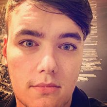 Jackme.. looking someone in Hull, Kingston upon Hull, City of, United Kingdom #4