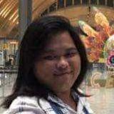 mature asian women #2