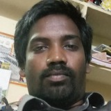 Ram from Anakapalle | Man | 36 years old | Pisces