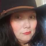 Sexylynn from Winnipeg   Woman   40 years old   Cancer