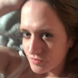 Sue from Gilbertsville   Woman   41 years old   Aquarius