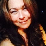 Elda from Inglewood | Woman | 56 years old | Sagittarius