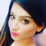 Nehayadav from Delhi Cantonment | Woman | 23 years old | Pisces
