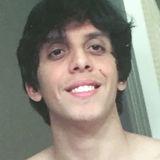 Israelvzla from Boca Raton | Man | 31 years old | Virgo