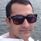 Sico from Chelsea | Man | 30 years old | Capricorn