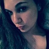 Sjaxx from Chambersburg | Woman | 23 years old | Scorpio