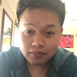 Khang from Fairbanks | Man | 27 years old | Aries