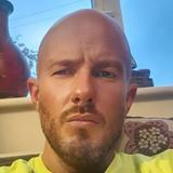 Silky from Macclesfield | Man | 39 years old | Sagittarius