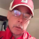 Scotty from Kansas City | Man | 52 years old | Gemini