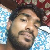 Somitra from Egra   Man   29 years old   Aries