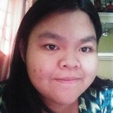 Strpheniedan6X from Kuching | Woman | 18 years old | Taurus
