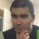 Oalope from Weslaco | Man | 25 years old | Scorpio