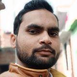 Deepakkumar from Chandausi   Man   21 years old   Capricorn